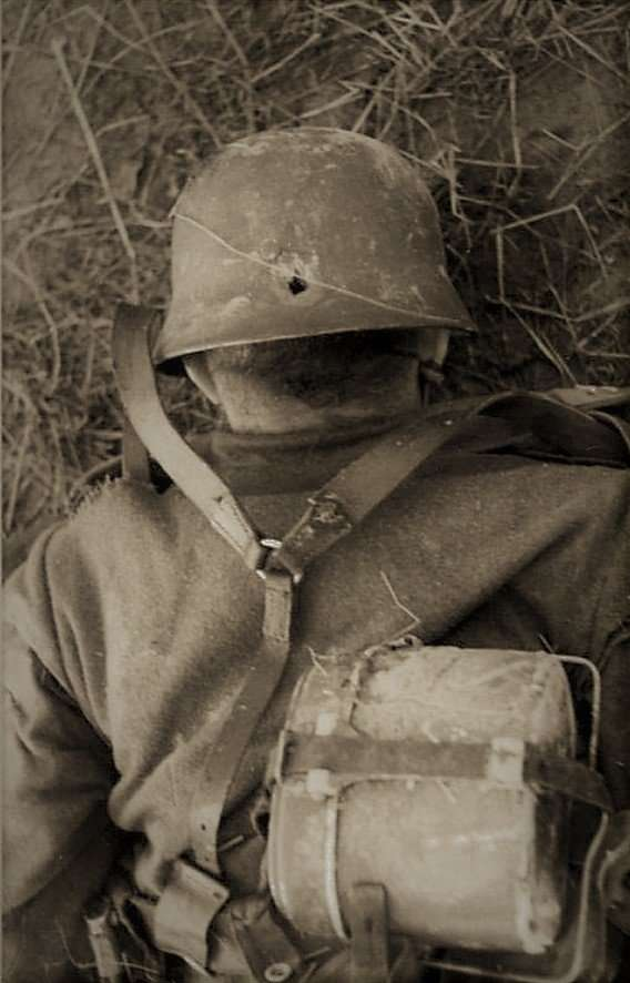 Трубка меткого -шамана--17 фото-