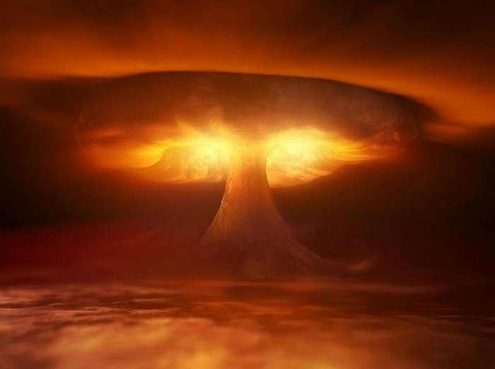 Где будет безопаснее всего, если начнется Третья мировая-11 фото-