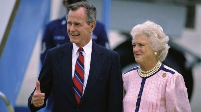 9секретов Белого дома, которые известны только президентам