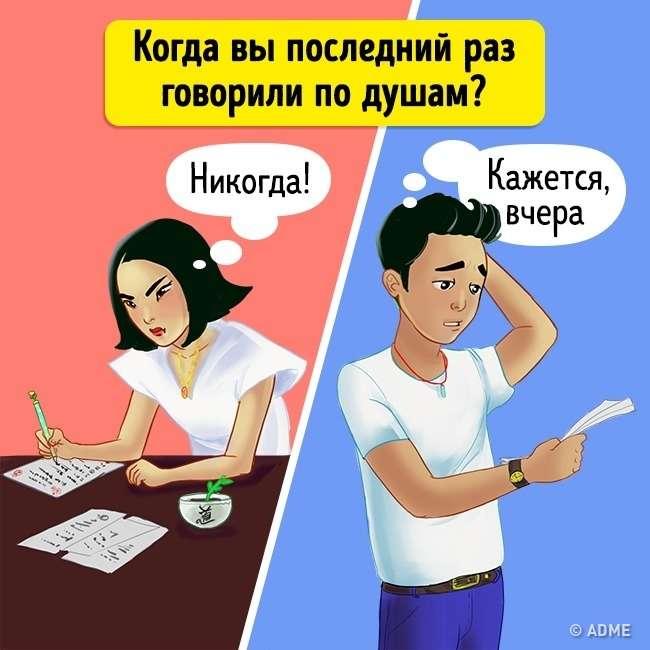 Чтобы развестись, супругам вКитае нужно завалить один тест