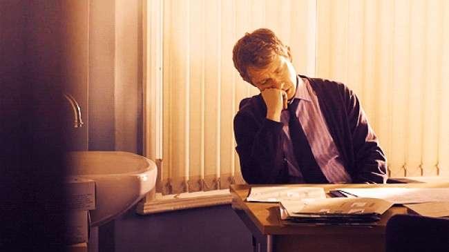 12способов пережить трудный день, если нестерпимо хочется спать