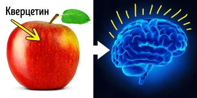 9странных способов сохранить здоровье, польза которых доказана наукой
