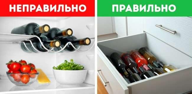 18фактов овине, которые выдолжны знать, прежде чем выпьете еще бокальчик