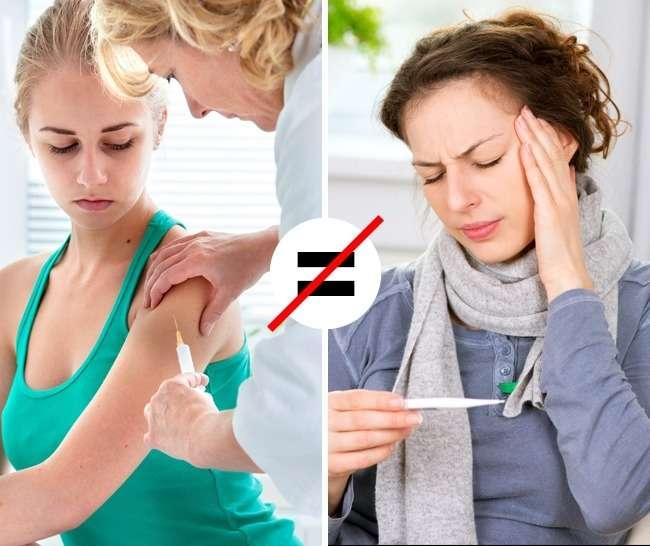13мифов оздоровье, которые можно услышать наприеме уврача