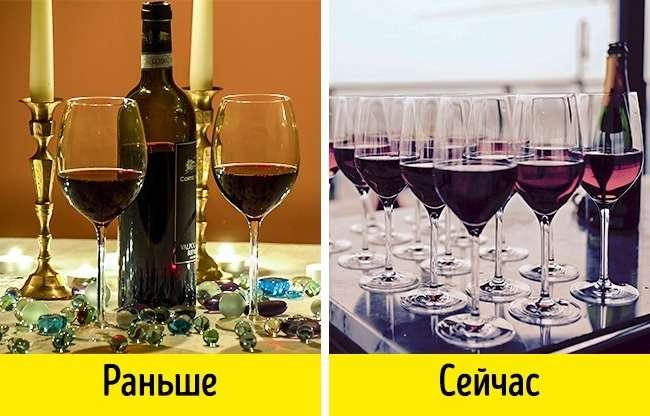 10тревожных сигналов, что привычка выпить становится зависимостью
