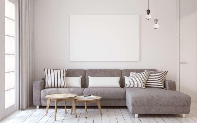10лучших решений для владельцев маленьких квартир