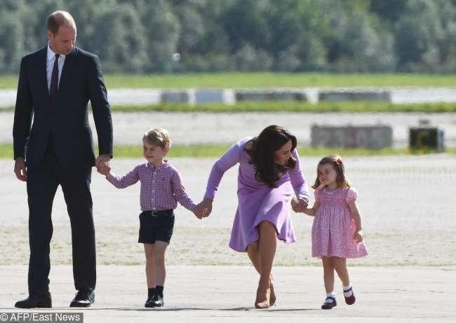 12принципов королевского воспитания, которые можно взять назаметку
