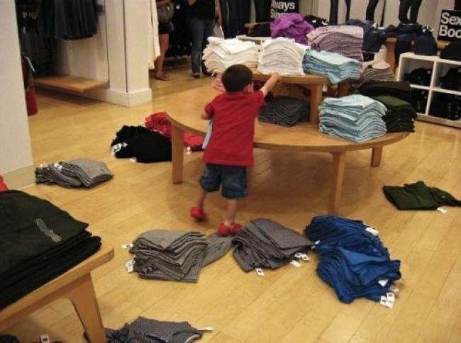 15доказательств того, что дети живут всвоем мире