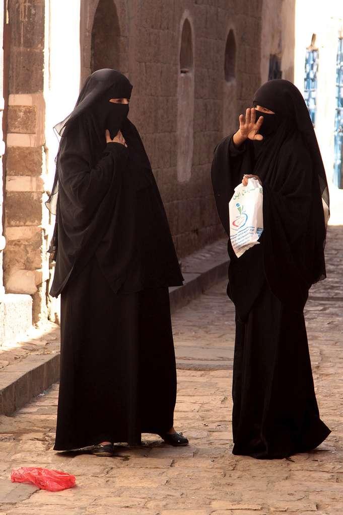 Вкаких странах труд женщины ценится наравне смужчиной инаоборот
