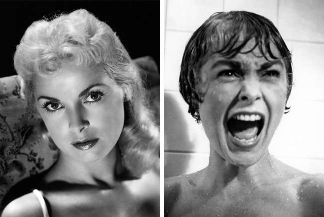 10легендарных киноролей, которые почти сломали психику актеров