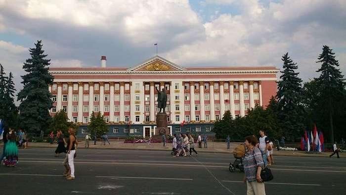 Как вы там, товарищи потомки? По всей России вскрывают капсулы времени-10 фото-