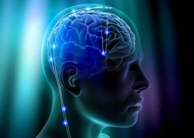 10 способов, которые помогут работе мозга-11 фото-