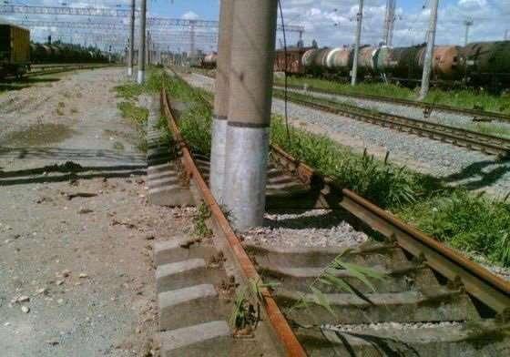 Россия страшна своей импровизацией-21 фото-