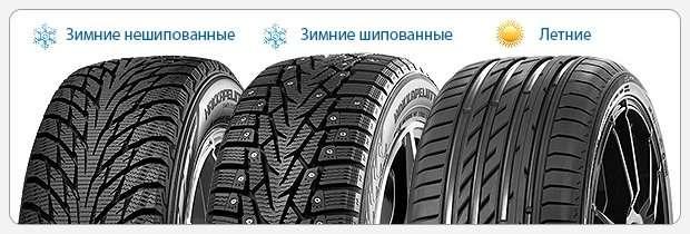 Физика на дорогах-25 фото + 1 видео-