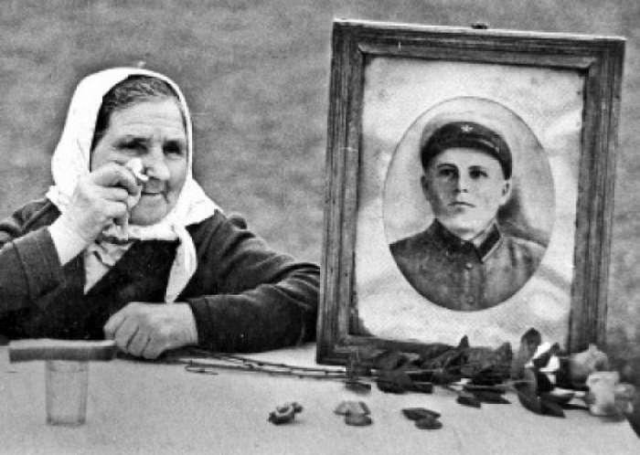 Матвеевна-1 фото-