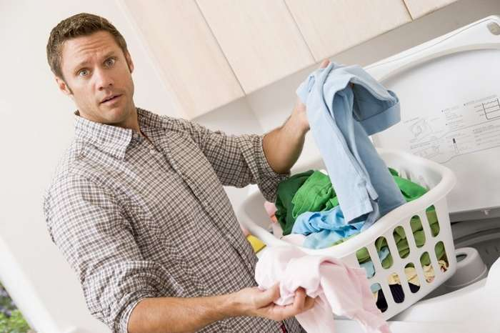 Установлено, как мытье посуды отражается на нашем здоровье-2 фото-