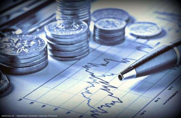 Финансовая дисциплина или как тратить деньги правильно-6 фото-