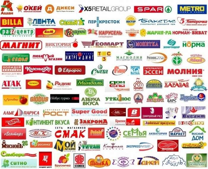 Кому принадлежат крупнейшие компании России?-8 фото-