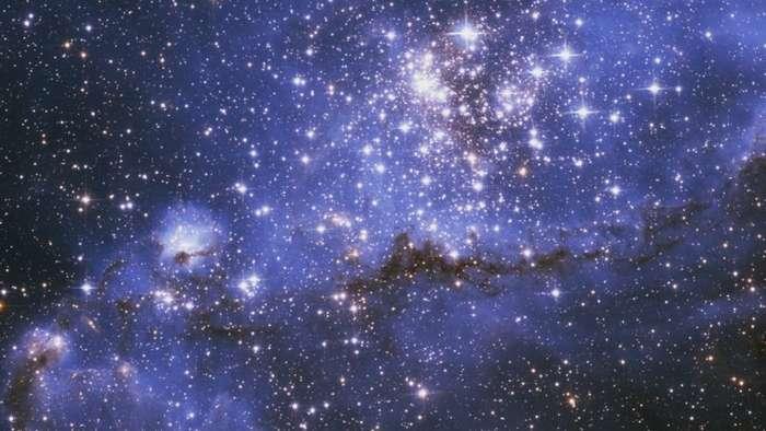 Откуда нам известно, что Вселенной 13,8 млрд лет?-5 фото-