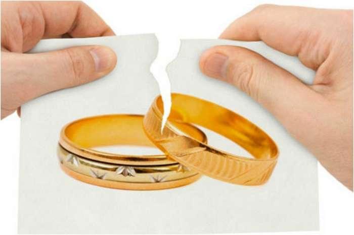 Поразительная причина развода после 30-ти лет брака-2 фото-