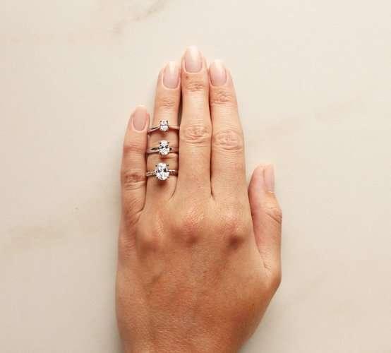 Размер и форма рук раскроют тайны вашего характера!-6 фото-
