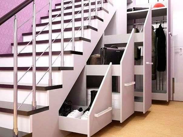 Обладателям тетриса и малогабаритных квартир посвящается-19 фото + 1 гиф-
