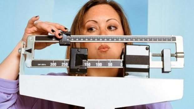4 неочевидных факта об ожирении-6 фото-