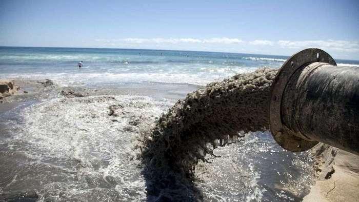 10 интригующих фактов об океанских глубинах, которых вы могли не знать-21 фото-