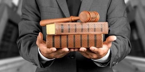 Полезные советы от юристов-12 фото-