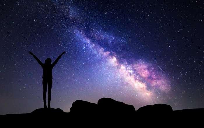 Не ладится жизнь? Значит, вы нарушаете 7 законов Вселенной-15 фото-