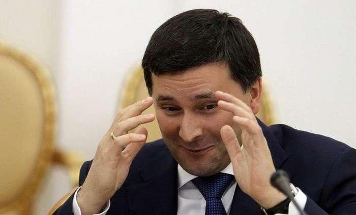 Инновационный объект на Ямале - унитаз за восемь миллионов рублей-4 фото-