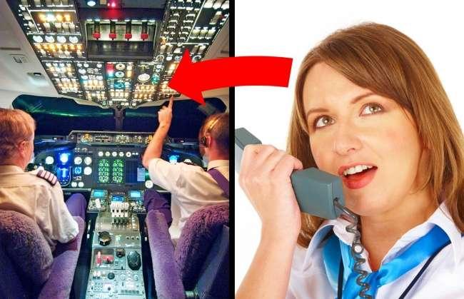 Пилоты рассказали о15нюансах, скоторыми выстанете профи ввопросах авиаперелетов