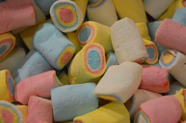 15продуктов, которые оказались нетем, что мыоних думали