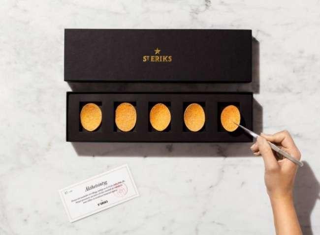 Дизайнеры нанесли бренды на17простых вещей исделали ихнеобоснованно дорогими