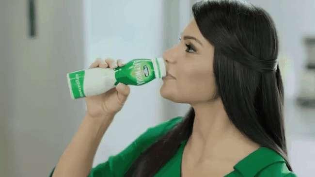 Реклама использует эти 11уловок, чтобы мыхотели покупать все больше ибольше