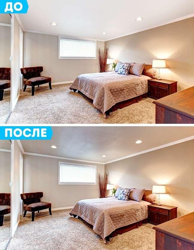 10доступных способов превратить свой дом вместо, куда хочется возвращаться