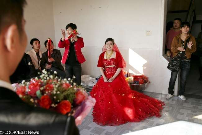 10вещей вдомах китайцев, ккоторым ятак инесмогла привыкнуть