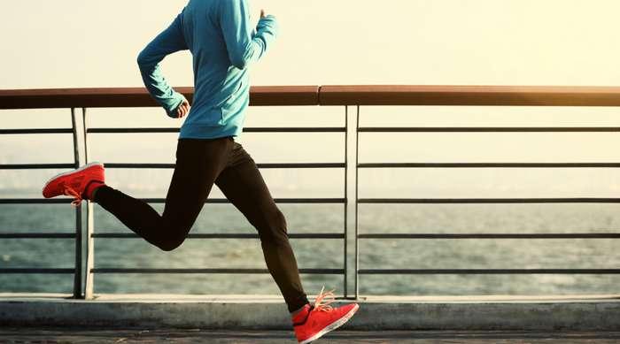 Самые эффективные упражнения для вашего тела