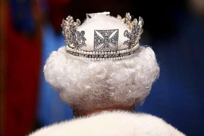 Что будет, когда умрет Елизавета II?