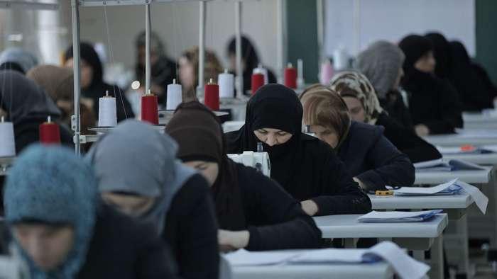 Обманутые сотрудники Zara придумали необычный способ пожаловаться
