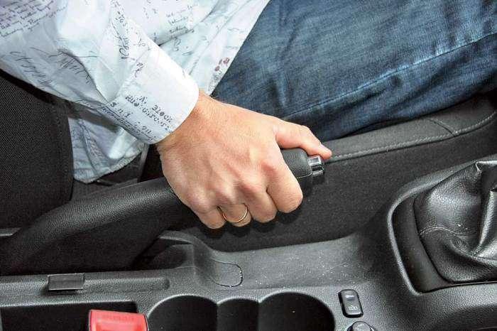 Полезные советы для начинающих и опытных водителей