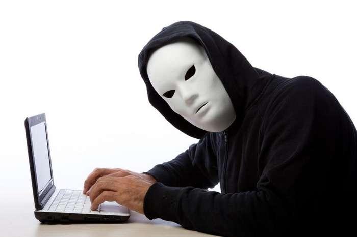 Когда скелеты пляшут в шкафах. Анонимные пользователи Интернета рассказывают о своих самых жутких секретах, способных разрушить их жизнь