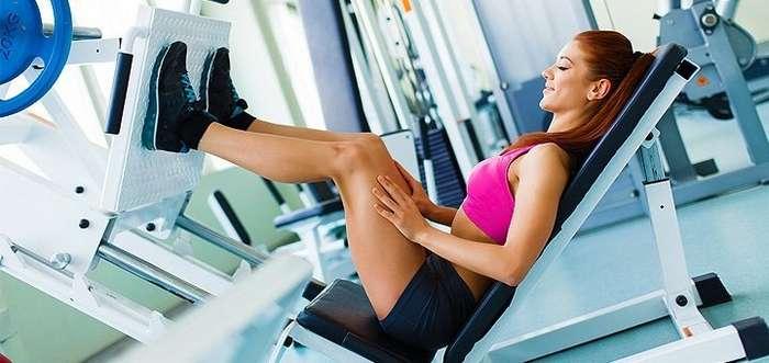 Как заставить себя регулярно тренироваться