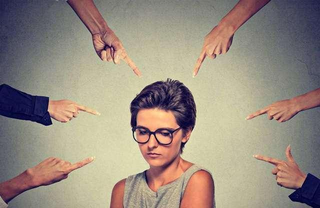 Психологические комплексы, портящие жизнь