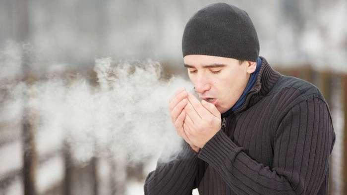 Когда переходить на зимнюю резину