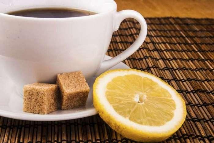 Рецепты вкуснейшего бодрящего кофе