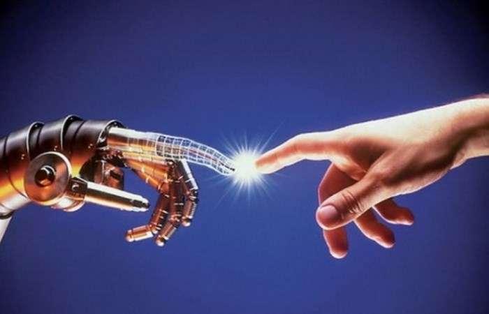 10 инноваций, которые еще не так давно были фантастикой