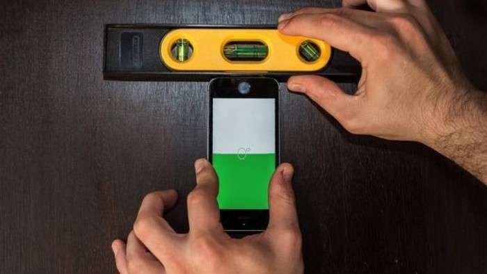 Для сна и для ремонта: 5 скрытых -фишек- iPhone, которые точно пригодятся его владельцу