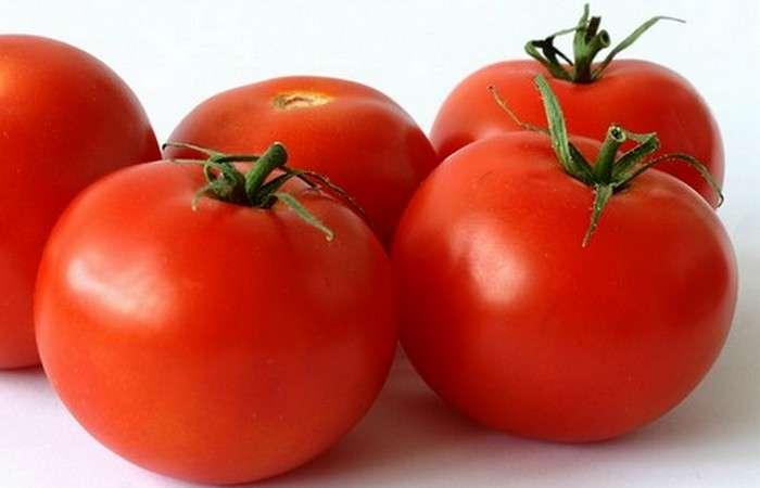 10 обычных продуктов питания, которые помогают регулировать артериальное давление