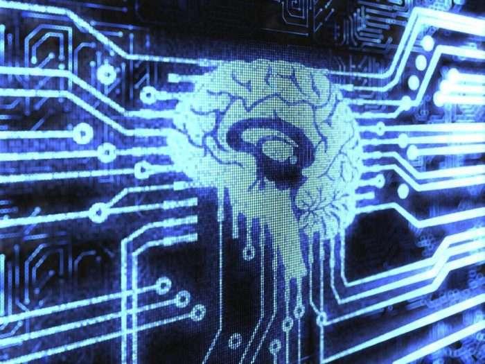 Ученые создали транзисторы, которые позволят построить первый жидкий компьютер
